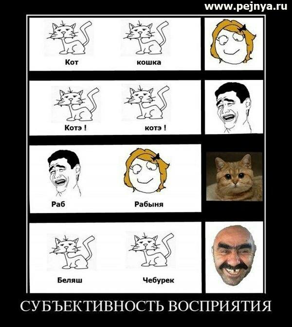 http://vsjakoe-raznoe.ucoz.ru/_ph/1/218193790.jpg